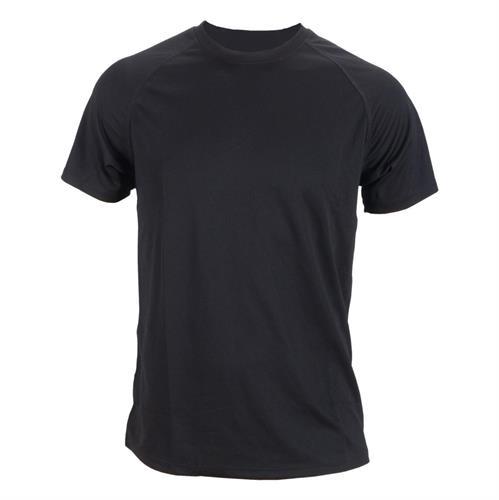 חולצת דרייפיט במגוון צבעים