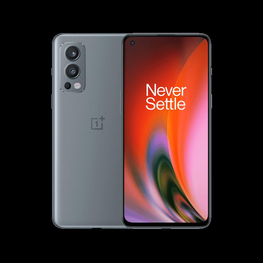 טלפון סלולרי OnePlus Nord 2 5G 256GB 12GB