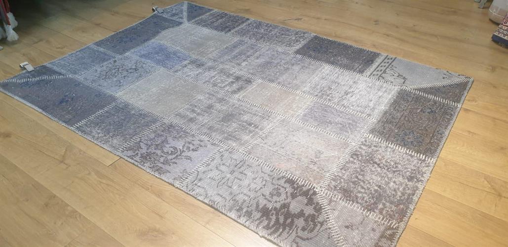 שטיח עבודת יד - 308