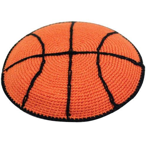 "כיפה ד.מ.צ כדורסל 11 ס""מ"