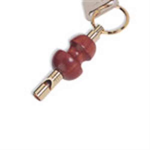 קיט מחזיק מפתחות/משרוקית