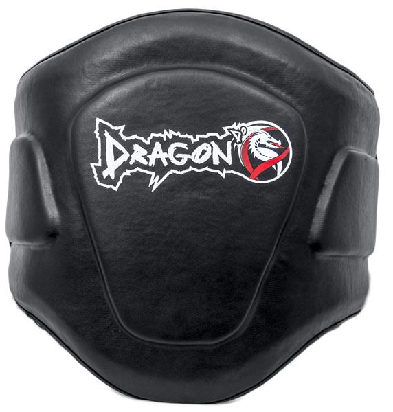 כרית בטן למאמן DRAGON