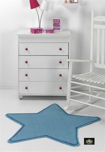 שטיח דגם - BABY HOME 10