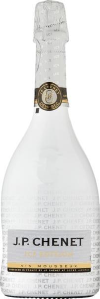 יין אייס  מבעבע J.P