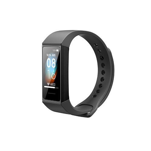צמיד כושר Xiaomi Mi Smart Band 4C שיאומי יבואן רשמי