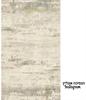 שטיח דגם- linda 01