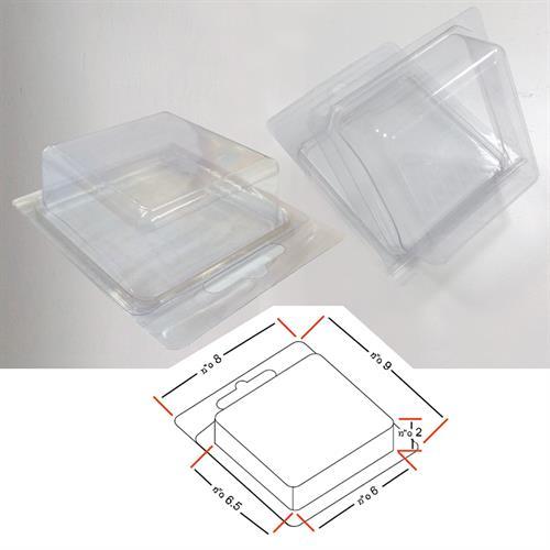 קופסא כללית 13