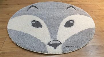 שטיח דגם fantasy 03