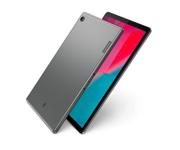 טאבלט Lenovo IP Tab M10 FHD Plus 2 X606F 4GB RAM 64GB ROM 10.3in