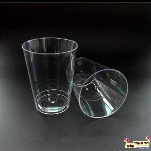 כוסות איירלינס