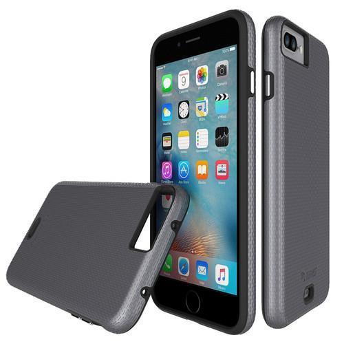 מגן דו שכבתי- Apple iphone 7/8 plus במלאי
