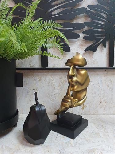 דמות פסל ששש....