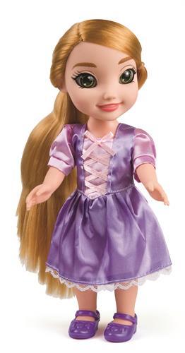 """נסיכות אופנה-קסם 35 ס""""מ"""