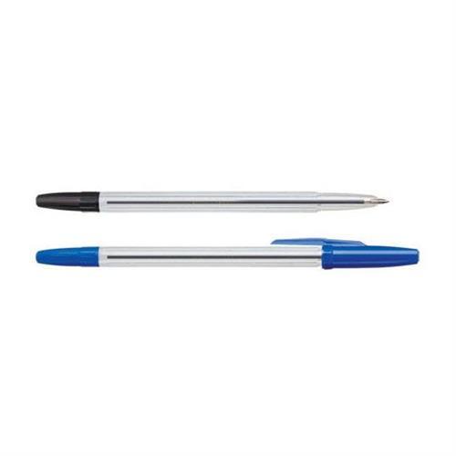 עט סטיק-מארז של 50 עטים