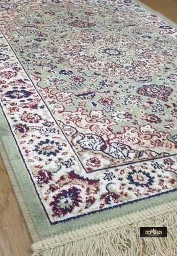 שטיח קלסי דגם -074