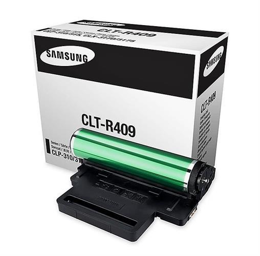 ערכת הדמיה CLT-R409 למדפסת צבע סמסונג דגם CLX-3170,3175FN