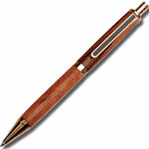 קיט של עט-עפרון