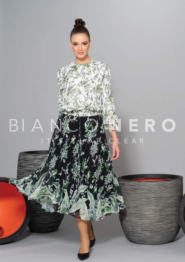 OMNIA-skirt