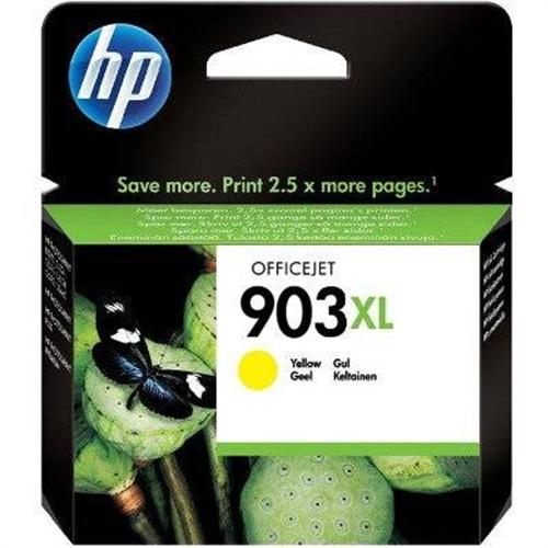 דיו 903-HP צבעוני XL