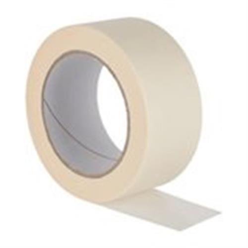 דבק מסנטייפ (נייר 2 אינץ)