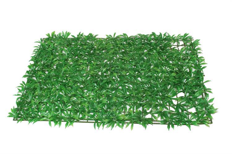 מרבד דשא
