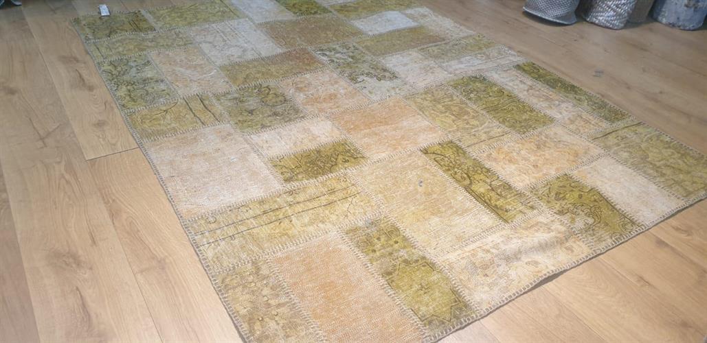 שטיח עבודת יד - 304