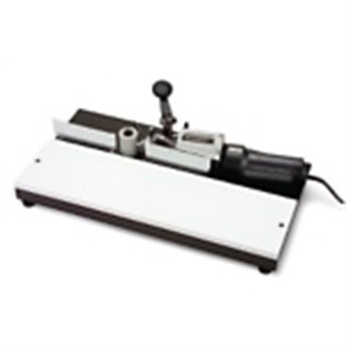מכונת קנטים תוצרת JET