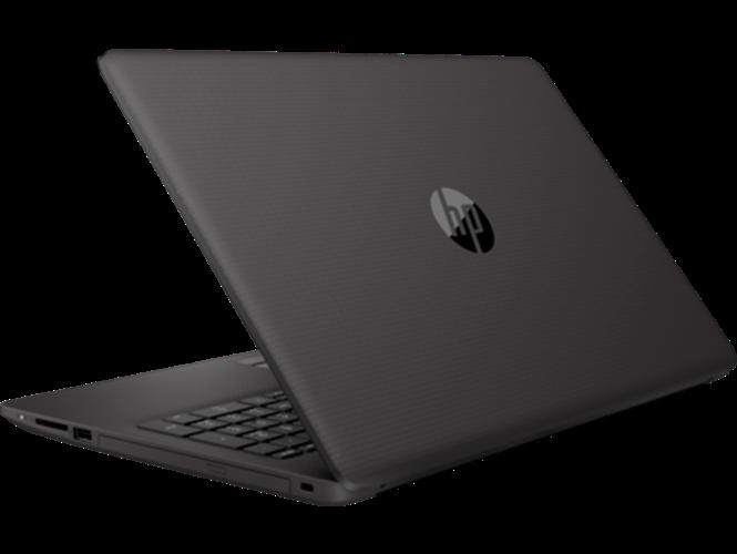 """HP250 G7 /15.6""""/ i5-8265U/8GB/256GB SSD/ DVD+-RW /silver/WIN 10 PRO"""