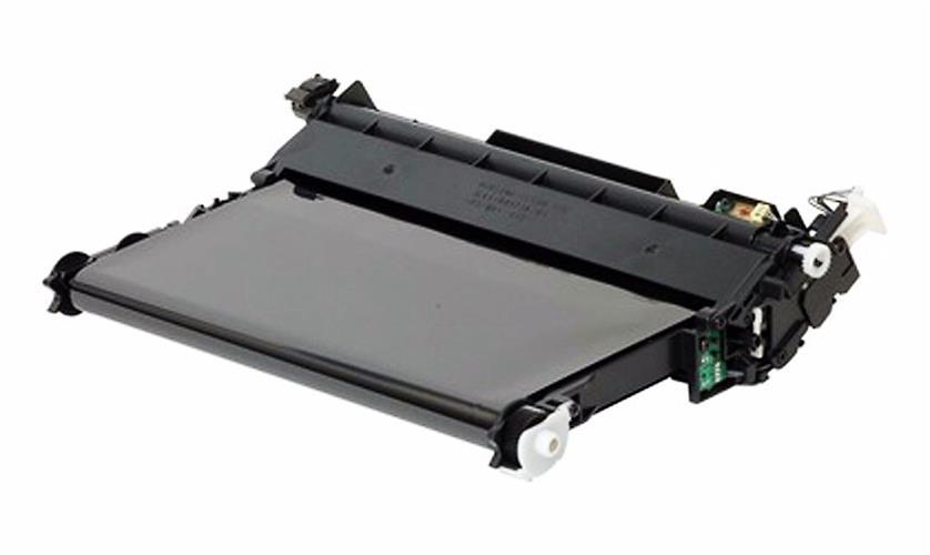 רצועת העברה (טרנספר) JC96-05874B למדפסת צבע סמסונג CLP-325,CLX-3185FN,CLX-3185FW