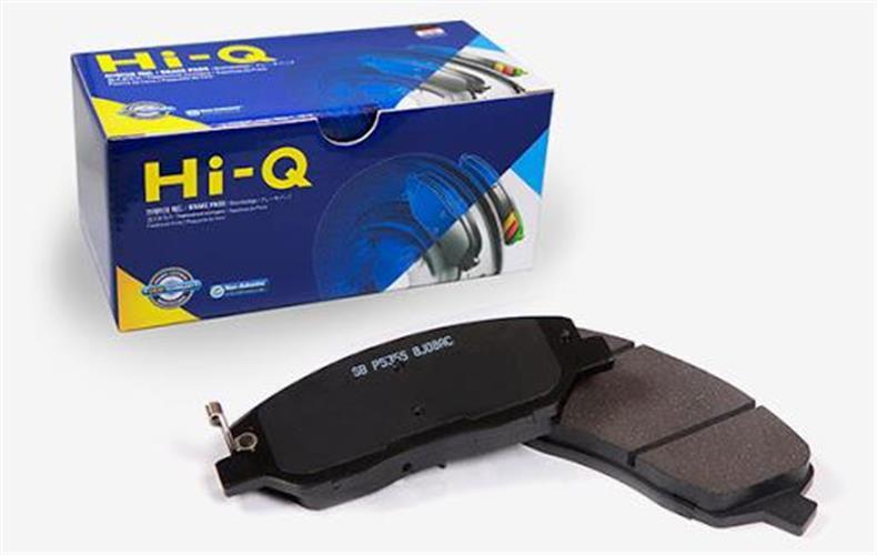 סט דיסקיות בלם קדמי הונדה אקורד מ14 / HRV מ16