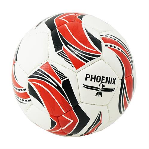 כדורגל משחק PHOENIX JT-4