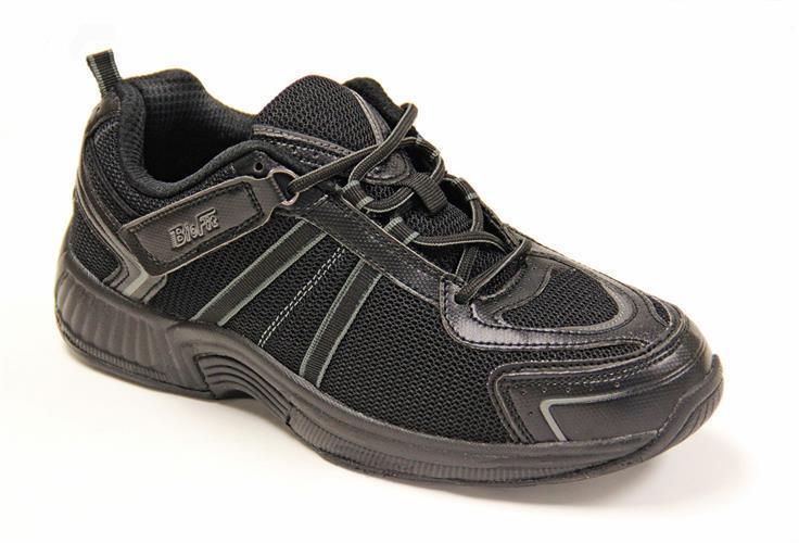 נעלי ספורט אורטופיט דגם TAHOE לנשים