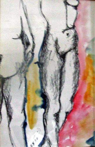 תמונת גוף 3
