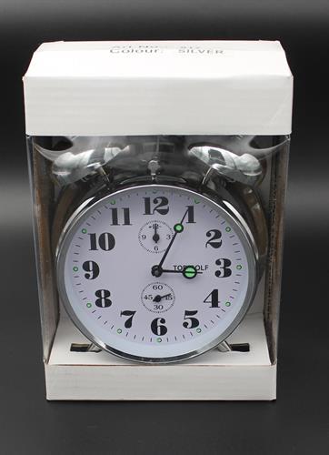 שעון מעורר לשבת גדול