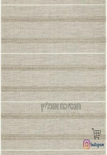 שטיח דגם MAlTA- טבעי 02