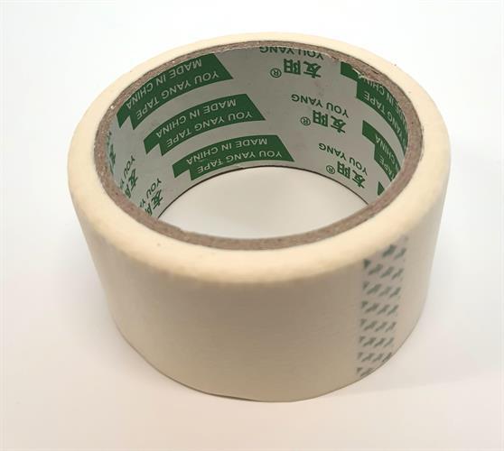 מסקנטייפ נייר
