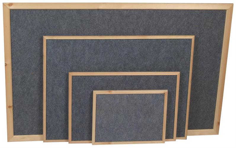 לוח שטיח