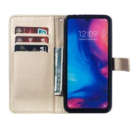 נרתיק ארנק - Samsung A02S  במלאי