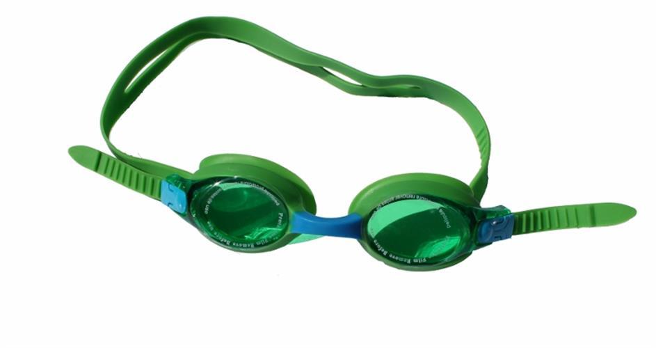 משקפי שחייה לילדים