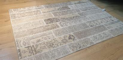 שטיח עבודת יד - 309