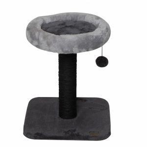 """מגרדת משחק לחתול דגם טרנד פלאם 40.5 ס""""מ"""