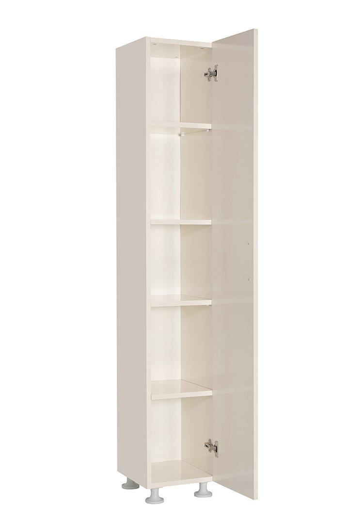 ארון דלת אחת דגם END-10