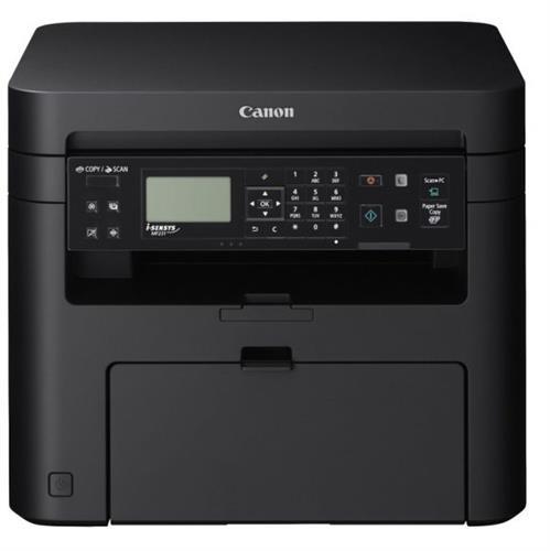 מדפסת משולבת דגם Canon i-SENSYS MF-231