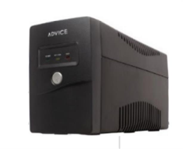 אל פסק Advice Power Vision PV850