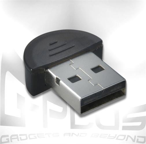 מתאם בלוטוס USB Dongle