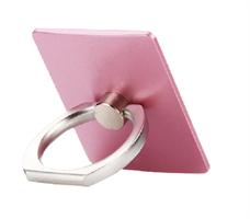 טבעת נשיאה ואבטחה + מתלה לפלאפון