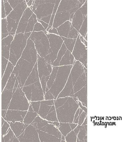 שטיח דגם -YORK 07
