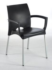 כסא נפטון