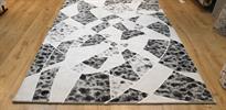 שטיח מבצע 0124