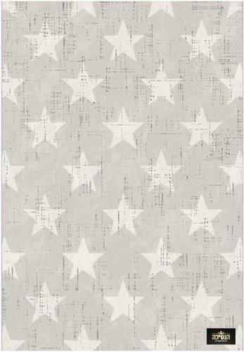 שטיח דגם  - kids 02